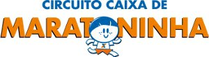 http://www.maratoninha.com.br/index.php/calendario