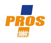 PROS - Partido Republicano da Ordem Social